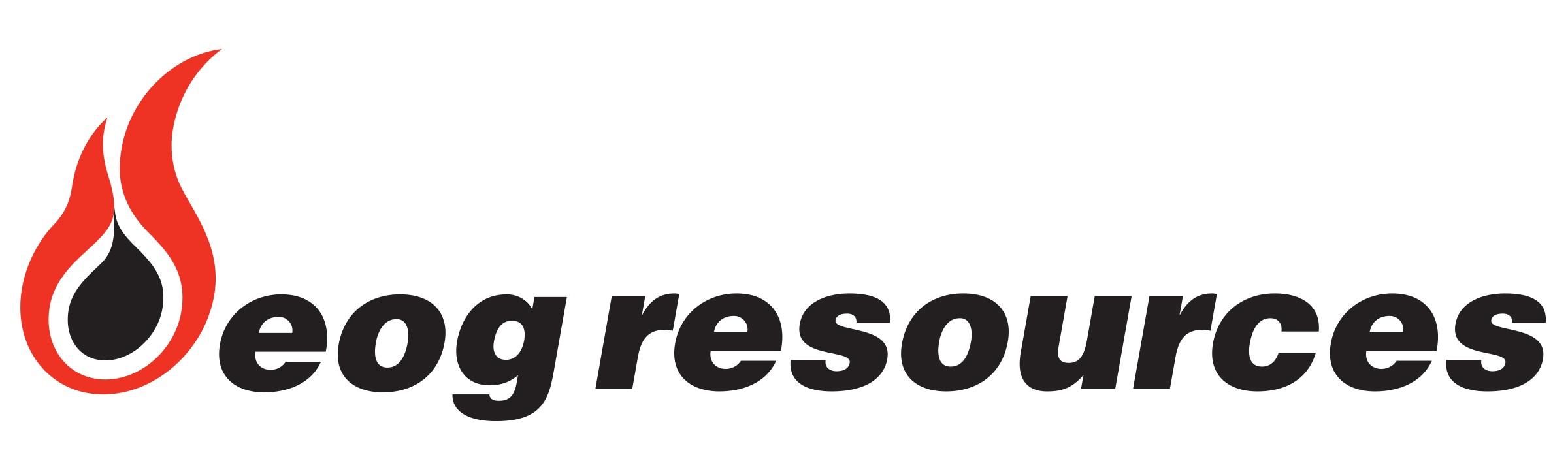 (JPEG) Standard Logo - Red and Black