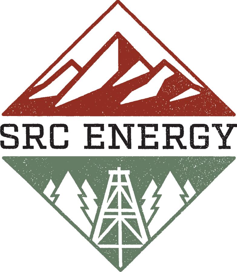 John Richardson - SRC-Energy-Logo-VRT-4C[1]