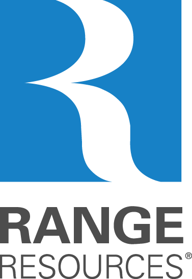 RR_Logo_Stacked_Blue&Gray_RGB_3in