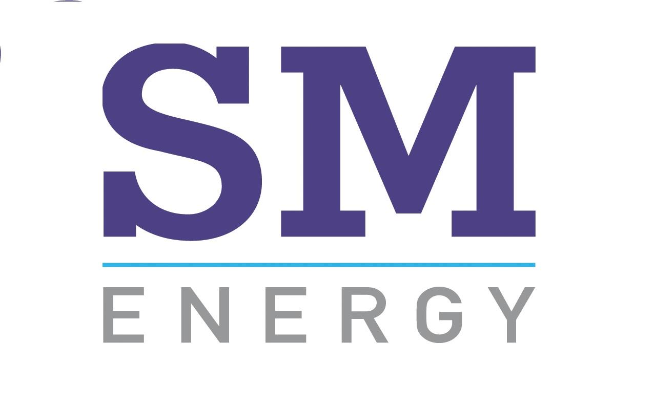 SM Energy logo_CMYK